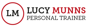Lucy Munns - Personal Fitness Trainer
